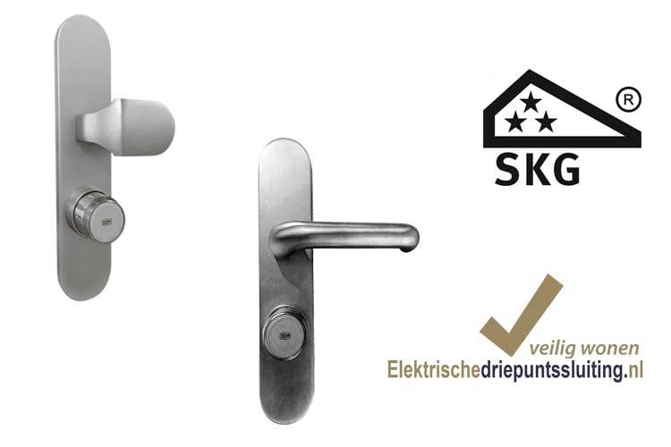 veiligheidsbeslag-dom-tapkey-digitale-cilinder